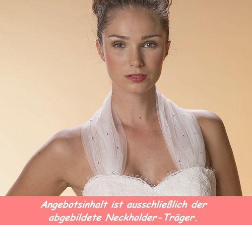Träger für Brautkleider Brautkleidzubehör Brautmode online kaufen